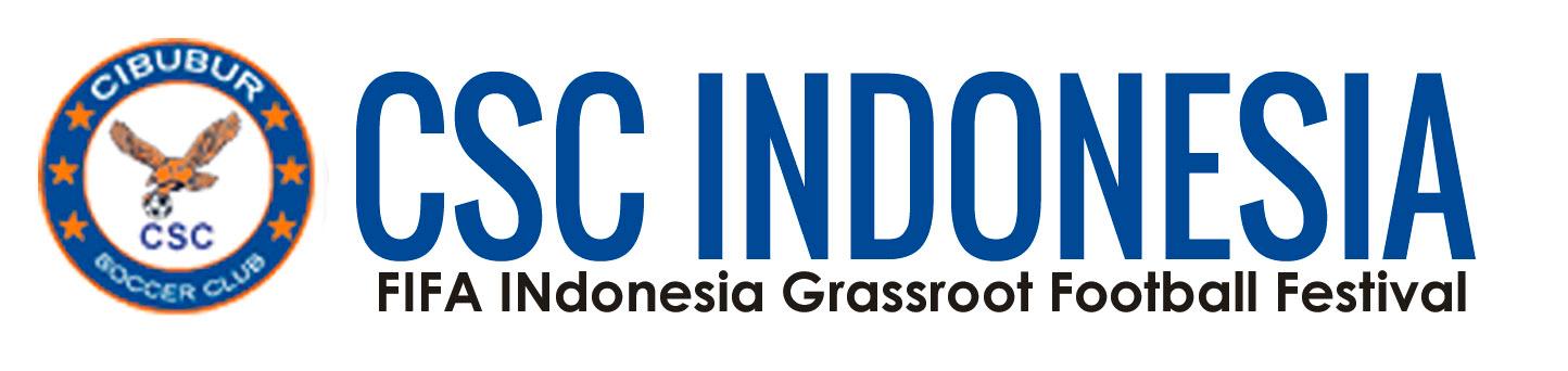 Csc Indonesia Club