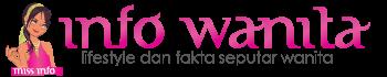 Info Wanita